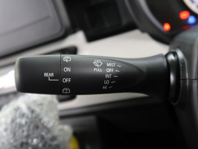 ハイブリッドG 届出済未使用車 SDナビ オートライト スマートキー オートエアコン アイドリングストップ ベンチシート ブラックインテリア 電動格納ミラー(37枚目)