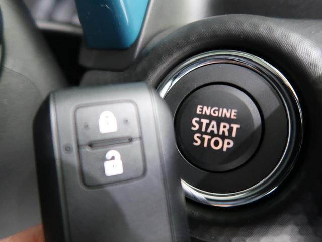 ハイブリッドXターボ 届出済未使用車 デュアルカメラブレーキサポート ハイブリッドターボ レーダークルーズコントロール 前席シートヒーター 純正15インチAW LEDヘッド&フォグ スマートキー オートエアコン(9枚目)