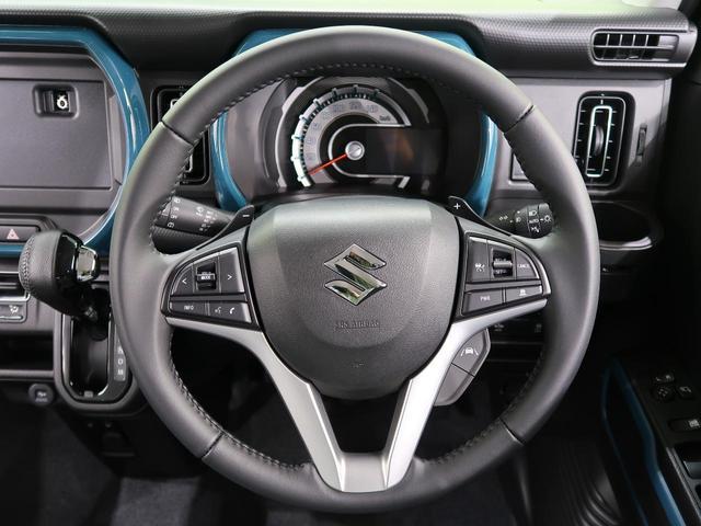 ハイブリッドXターボ 届出済未使用車 デュアルカメラブレーキサポート ハイブリッドターボ レーダークルーズコントロール 前席シートヒーター 純正15インチAW LEDヘッド&フォグ スマートキー オートエアコン(31枚目)