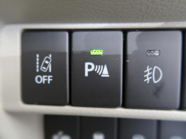 PZターボスペシャル 届出済未使用車 両側電動スライドドア デュアルカメラブレーキサポート 助手席側電動オートステップ 純正14インチAW オートエアコン スマートキー クリアランスソナー 横滑り防止(4枚目)