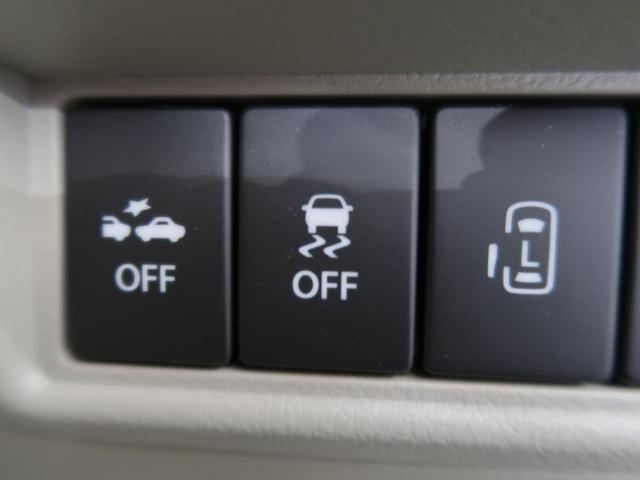 PZターボスペシャル 届出済未使用車 両側電動スライドドア デュアルカメラブレーキサポート 助手席側電動オートステップ 純正14インチAW オートエアコン スマートキー クリアランスソナー 横滑り防止(6枚目)