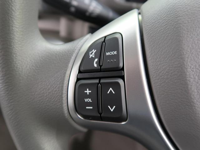 PZターボスペシャル 届出済未使用車 両側電動スライドドア デュアルカメラブレーキサポート 助手席側電動オートステップ 純正14インチAW オートエアコン スマートキー クリアランスソナー 横滑り防止(8枚目)