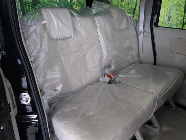 PZターボスペシャル 届出済未使用車 両側電動スライドドア デュアルカメラブレーキサポート 助手席側電動オートステップ 純正14インチAW オートエアコン スマートキー クリアランスソナー 横滑り防止(13枚目)