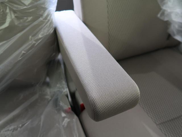 PZターボスペシャル 届出済未使用車 両側電動スライドドア デュアルカメラブレーキサポート 助手席側電動オートステップ 純正14インチAW オートエアコン スマートキー クリアランスソナー 横滑り防止(31枚目)