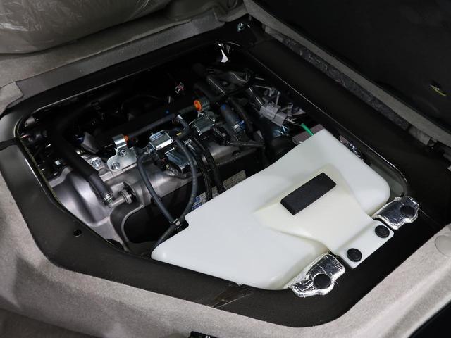 PZターボスペシャル 届出済未使用車 両側電動スライドドア デュアルカメラブレーキサポート 助手席側電動オートステップ 純正14インチAW オートエアコン スマートキー クリアランスソナー 横滑り防止(52枚目)