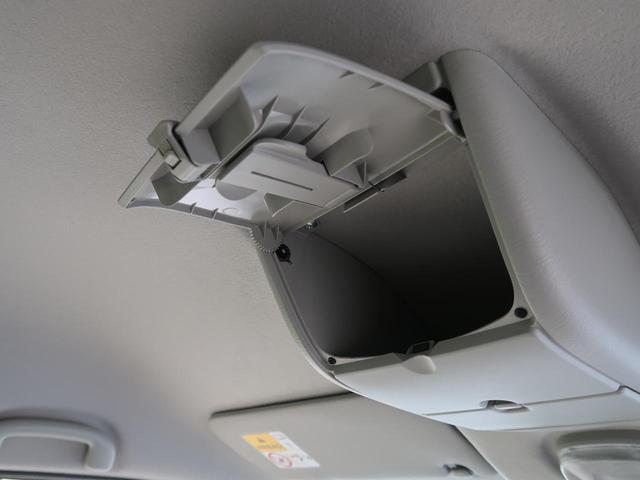 PZターボスペシャル 届出済未使用車 両側電動スライドドア デュアルカメラブレーキサポート 助手席側電動オートステップ 純正14インチAW オートエアコン スマートキー クリアランスソナー 横滑り防止(54枚目)