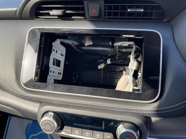 X 登録済未使用車 プロパイロット インテリジェントエマージェンシーブレーキ アラウンドビューモニター デジタルインナーミラー クリアランスソナー LEDヘッドライト(3枚目)
