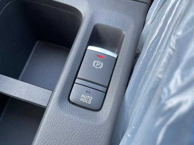 X 登録済未使用車 プロパイロット インテリジェントエマージェンシーブレーキ アラウンドビューモニター デジタルインナーミラー クリアランスソナー LEDヘッドライト(7枚目)