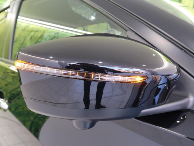 X 登録済未使用車 プロパイロット インテリジェントエマージェンシーブレーキ アラウンドビューモニター デジタルインナーミラー クリアランスソナー LEDヘッドライト(14枚目)