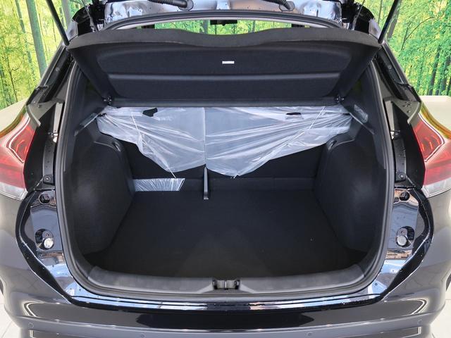 X 登録済未使用車 プロパイロット インテリジェントエマージェンシーブレーキ アラウンドビューモニター デジタルインナーミラー クリアランスソナー LEDヘッドライト(26枚目)