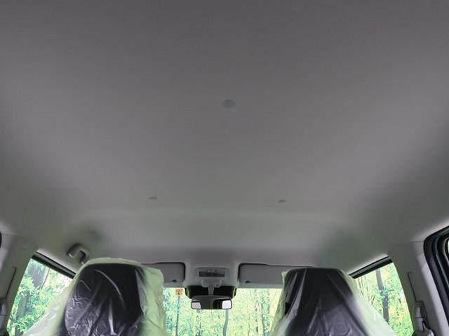 ハイブリッドGターボ 届出済未使用車 純正ナビ 全周囲カメラ 前席シートヒーター スマートキー スズキセーフティーサポート クリアランスソナー オートライト レーダークルーズ オートエアコン 電動格納ミラー(20枚目)