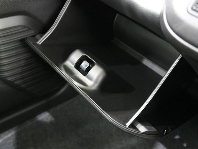 ハイブリッドGターボ 届出済未使用車 純正ナビ 全周囲カメラ 前席シートヒーター スマートキー スズキセーフティーサポート クリアランスソナー オートライト レーダークルーズ オートエアコン 電動格納ミラー(34枚目)