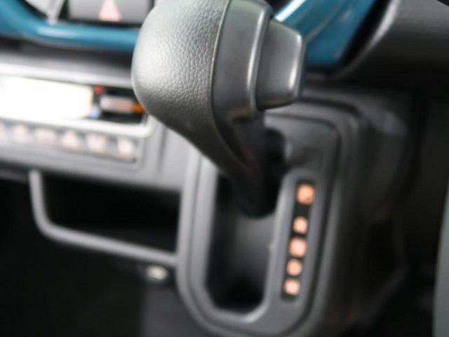 ハイブリッドGターボ 届出済未使用車 純正ナビ 全周囲カメラ 前席シートヒーター スマートキー スズキセーフティーサポート クリアランスソナー オートライト レーダークルーズ オートエアコン 電動格納ミラー(39枚目)