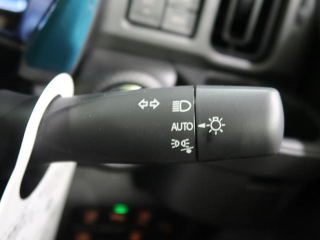 ハイブリッドGターボ 届出済未使用車 純正ナビ 全周囲カメラ 前席シートヒーター スマートキー スズキセーフティーサポート クリアランスソナー オートライト レーダークルーズ オートエアコン 電動格納ミラー(46枚目)