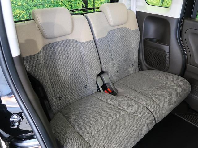 G 届出済未使用車 コーナーセンサー クルーズコントロール LEDヘッド スマートキー アイドリングストップ 両側スライドドア オートライト(10枚目)