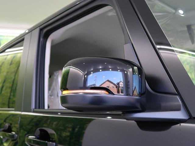 G 届出済未使用車 コーナーセンサー クルーズコントロール LEDヘッド スマートキー アイドリングストップ 両側スライドドア オートライト(26枚目)