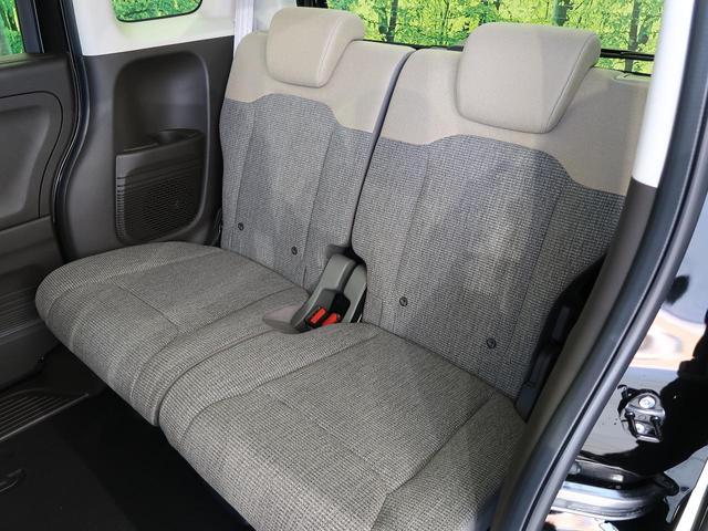 G 届出済未使用車 コーナーセンサー クルーズコントロール LEDヘッド スマートキー アイドリングストップ 両側スライドドア オートライト(28枚目)