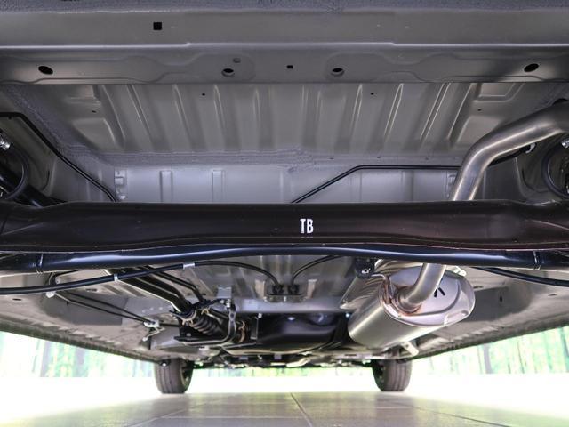 G 届出済未使用車 コーナーセンサー クルーズコントロール LEDヘッド スマートキー アイドリングストップ 両側スライドドア オートライト(29枚目)