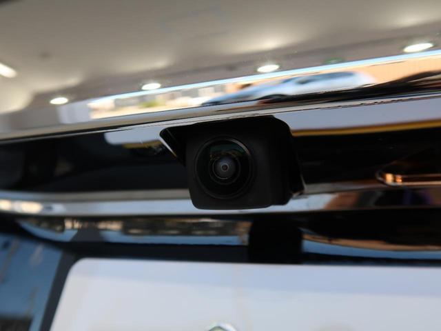 G 届出済未使用車 コーナーセンサー クルーズコントロール LEDヘッド スマートキー アイドリングストップ 両側スライドドア オートライト(30枚目)