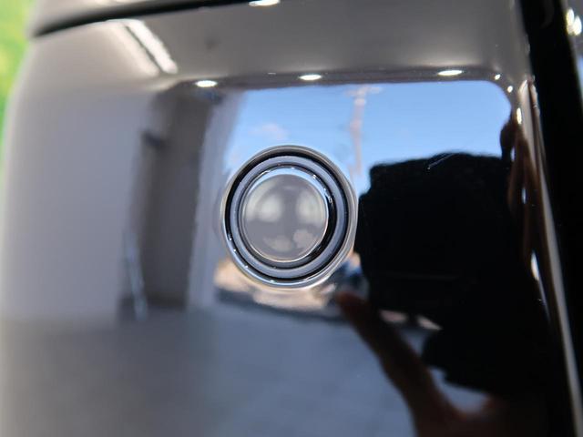 G 届出済未使用車 コーナーセンサー クルーズコントロール LEDヘッド スマートキー アイドリングストップ 両側スライドドア オートライト(31枚目)