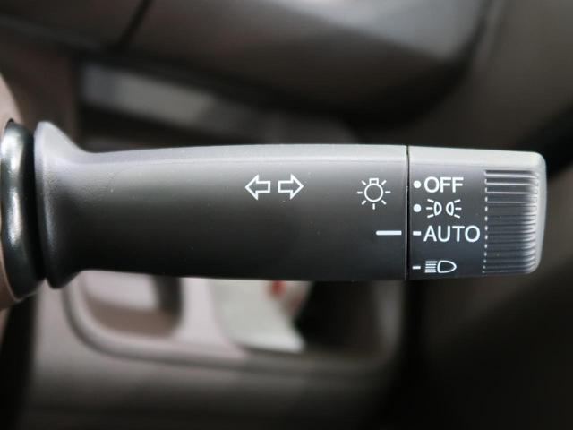 G 届出済未使用車 コーナーセンサー クルーズコントロール LEDヘッド スマートキー アイドリングストップ 両側スライドドア オートライト(36枚目)
