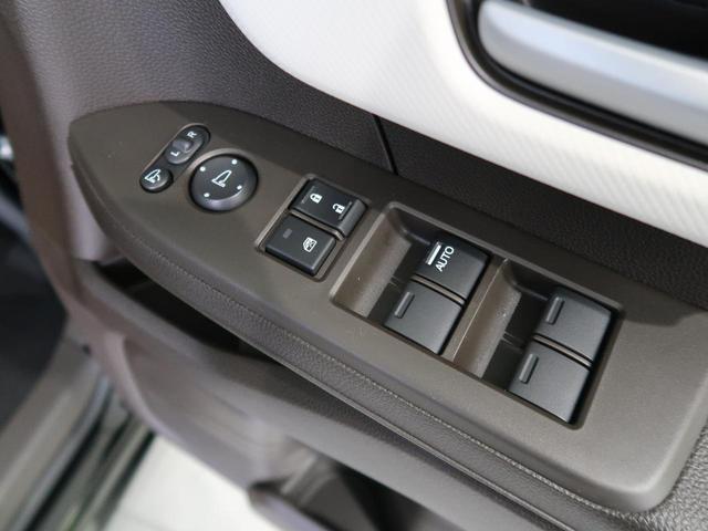 G 届出済未使用車 コーナーセンサー クルーズコントロール LEDヘッド スマートキー アイドリングストップ 両側スライドドア オートライト(37枚目)