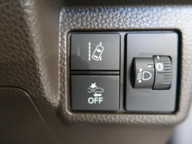 G 届出済未使用車 コーナーセンサー クルーズコントロール LEDヘッド スマートキー アイドリングストップ 両側スライドドア オートライト(49枚目)