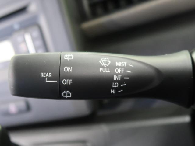 FA 禁煙車 純正CDオーディオ デュアルセンサーブレーキサポート オートライト キーレス クリアランスソナー 横滑り防止装置 盗難防止システム 電動格納ミラー 衝突安全ボディ(38枚目)