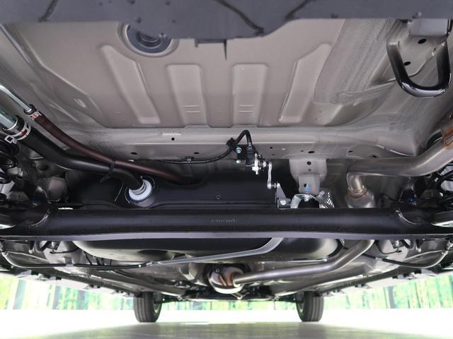 ハイブリッドGS 禁煙車 届け出済未使用車 衝突軽減システム クリアランスソナー シートヒーター 電動スライドドア LEDヘッドライト レーダクルーズコントロール スマートキー アイドリングストップ オートエアコン(11枚目)