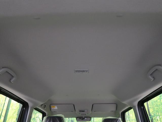 ハイブリッドGS 禁煙車 届け出済未使用車 衝突軽減システム クリアランスソナー シートヒーター 電動スライドドア LEDヘッドライト レーダクルーズコントロール スマートキー アイドリングストップ オートエアコン(32枚目)