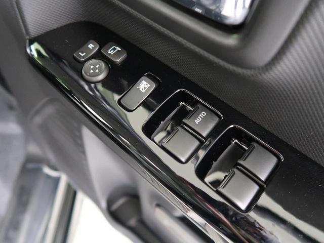 ハイブリッドGS 禁煙車 届け出済未使用車 衝突軽減システム クリアランスソナー シートヒーター 電動スライドドア LEDヘッドライト レーダクルーズコントロール スマートキー アイドリングストップ オートエアコン(35枚目)