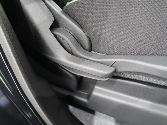 ハイブリッドGS 禁煙車 届け出済未使用車 衝突軽減システム クリアランスソナー シートヒーター 電動スライドドア LEDヘッドライト レーダクルーズコントロール スマートキー アイドリングストップ オートエアコン(36枚目)