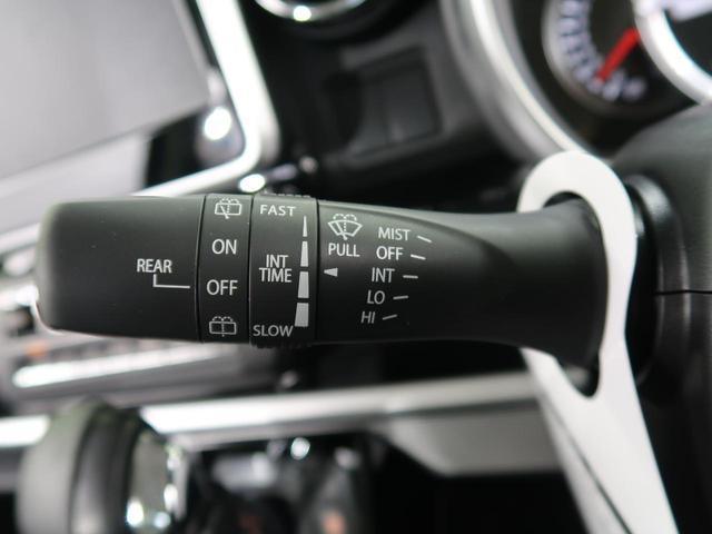 ハイブリッドGS 禁煙車 届け出済未使用車 衝突軽減システム クリアランスソナー シートヒーター 電動スライドドア LEDヘッドライト レーダクルーズコントロール スマートキー アイドリングストップ オートエアコン(48枚目)