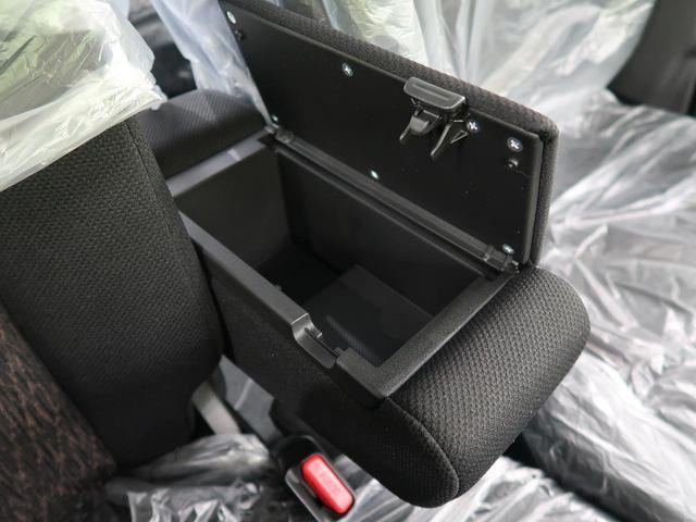 ハイブリッドGS 禁煙車 届け出済未使用車 衝突軽減システム クリアランスソナー シートヒーター 電動スライドドア LEDヘッドライト レーダクルーズコントロール スマートキー アイドリングストップ オートエアコン(51枚目)