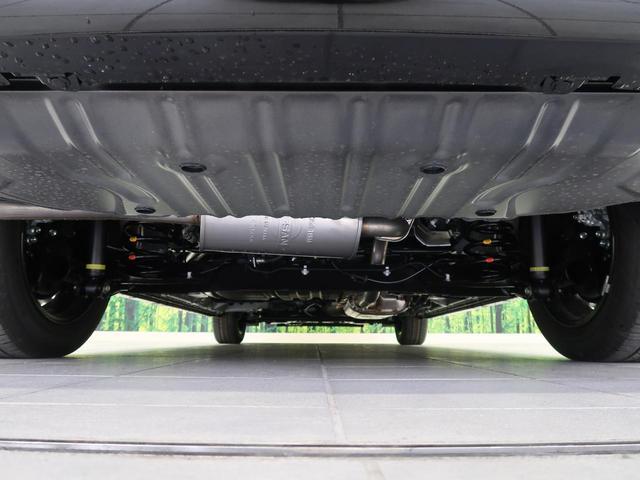 ハイウェイスターV 登録済未使用車 プロパイロット 両側電動ドア コーナーセンサー LEDヘッドライト/フォグ 純正16インチ リアオートエアコンオートハイビーム スマートキー ステアリングスイッチ(20枚目)