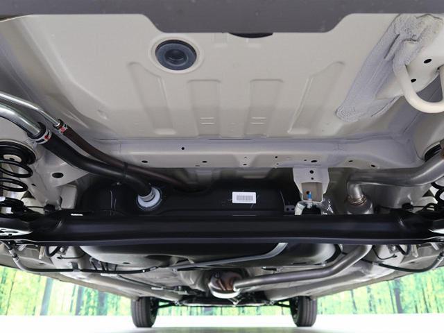 L 届出済未使用車 オートエアコン スズキセーフティサポート シートヒーター クリアランスソナー スマートキー オートライト アイドリングストップ 電動格納ミラー(10枚目)