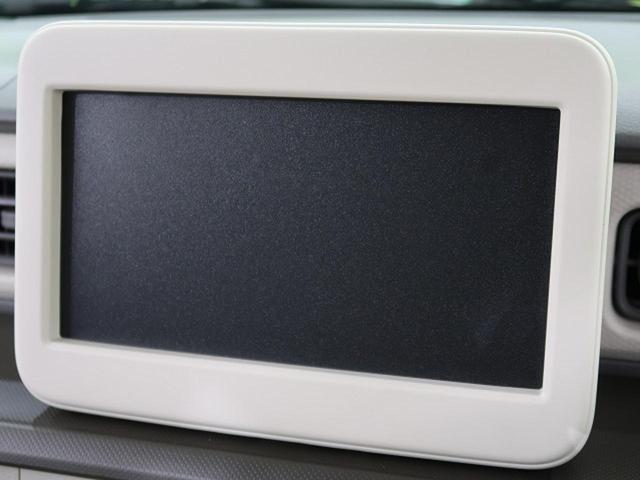 L 届出済未使用車 オートエアコン スズキセーフティサポート シートヒーター クリアランスソナー スマートキー オートライト アイドリングストップ 電動格納ミラー(30枚目)