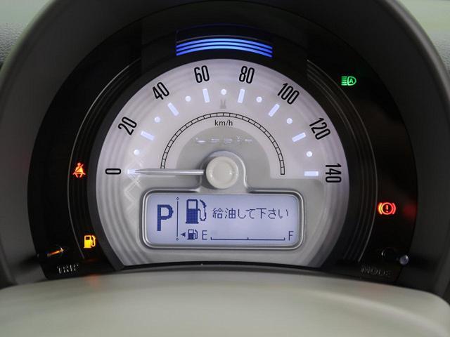L 届出済未使用車 オートエアコン スズキセーフティサポート シートヒーター クリアランスソナー スマートキー オートライト アイドリングストップ 電動格納ミラー(31枚目)
