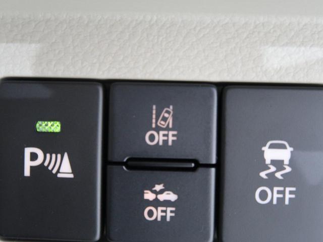 L 届出済未使用車 オートエアコン スズキセーフティサポート シートヒーター クリアランスソナー スマートキー オートライト アイドリングストップ 電動格納ミラー(35枚目)