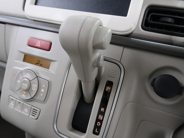 L 届出済未使用車 オートエアコン スズキセーフティサポート シートヒーター クリアランスソナー スマートキー オートライト アイドリングストップ 電動格納ミラー(40枚目)