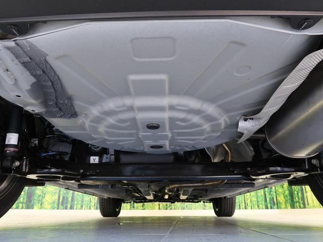 X ツートーンインテリアエディション 届出済未使用車 プロパイロット インテリジェントクルーズコントロール 衝突被害軽減装置 LEDヘッドライト/フロントフォグ 前席シートヒーター 純正17インチAW レザーシート(19枚目)