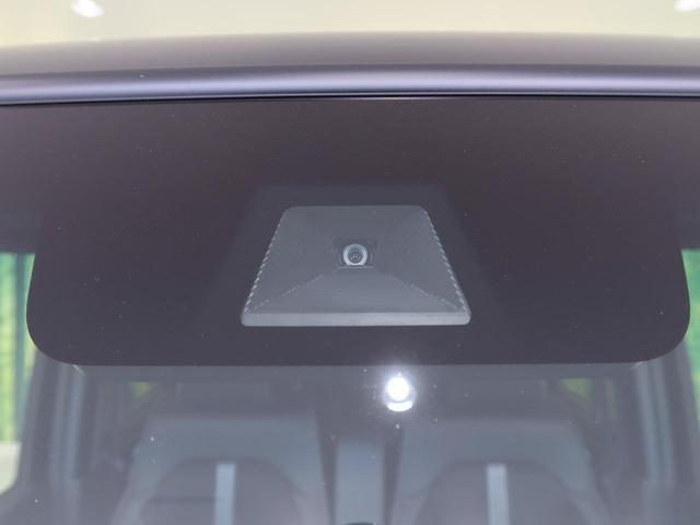 Lターボ 届出済未使用車 ホンダセンシング 両側電動スライド LEDヘッド シートヒーター ハーフレザー スマートキー プッシュスタート 純正15アルミ パドルシフト 革巻きステア オートライト アイドリング(10枚目)