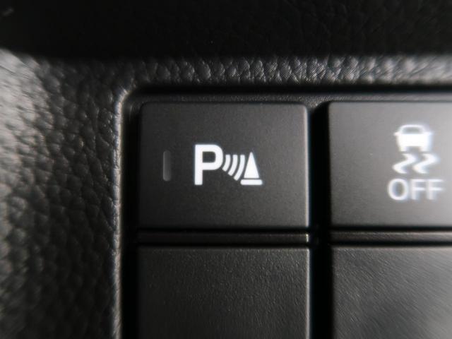Lターボ 届出済未使用車 ホンダセンシング 両側電動スライド LEDヘッド シートヒーター ハーフレザー スマートキー プッシュスタート 純正15アルミ パドルシフト 革巻きステア オートライト アイドリング(13枚目)