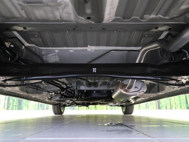 Lターボ 届出済未使用車 ホンダセンシング 両側電動スライド LEDヘッド シートヒーター ハーフレザー スマートキー プッシュスタート 純正15アルミ パドルシフト 革巻きステア オートライト アイドリング(22枚目)