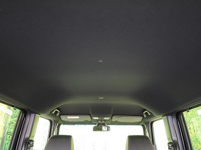 Lターボ 届出済未使用車 ホンダセンシング 両側電動スライド LEDヘッド シートヒーター ハーフレザー スマートキー プッシュスタート 純正15アルミ パドルシフト 革巻きステア オートライト アイドリング(30枚目)