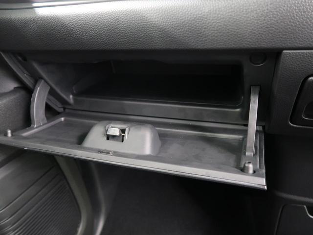 Lターボ 届出済未使用車 ホンダセンシング 両側電動スライド LEDヘッド シートヒーター ハーフレザー スマートキー プッシュスタート 純正15アルミ パドルシフト 革巻きステア オートライト アイドリング(34枚目)