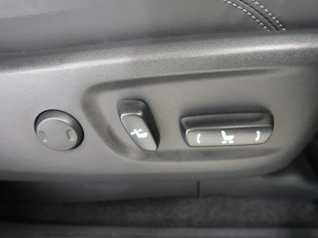 TX Lパッケージ・ブラックエディション ムーンルーフ 純正9型ナビ 特別仕様車 セーフティセンス ルーフレール 7人乗り 黒革シート クリアランスソナー パワーシート シートエアコン LEDヘッドライト/フロントフォグ ETC ドラレコ(9枚目)