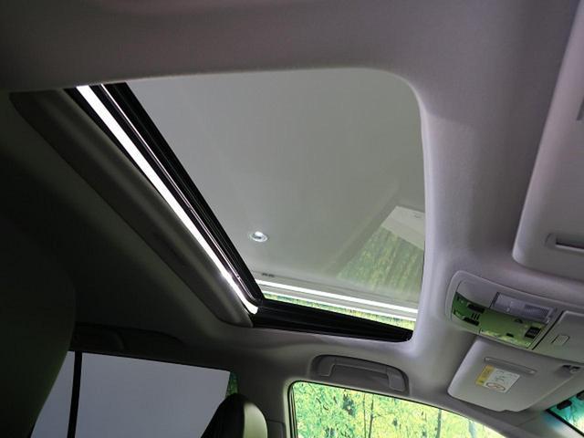 TX Lパッケージ・ブラックエディション ムーンルーフ 純正9型ナビ 特別仕様車 セーフティセンス ルーフレール 7人乗り 黒革シート クリアランスソナー パワーシート シートエアコン LEDヘッドライト/フロントフォグ ETC ドラレコ(37枚目)