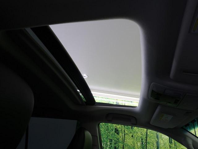 TX Lパッケージ・ブラックエディション ムーンルーフ 純正9型ナビ 特別仕様車 セーフティセンス ルーフレール 7人乗り 黒革シート クリアランスソナー パワーシート シートエアコン LEDヘッドライト/フロントフォグ ETC ドラレコ(38枚目)