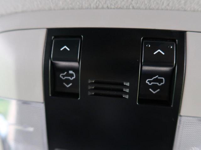 TX Lパッケージ・ブラックエディション ムーンルーフ 純正9型ナビ 特別仕様車 セーフティセンス ルーフレール 7人乗り 黒革シート クリアランスソナー パワーシート シートエアコン LEDヘッドライト/フロントフォグ ETC ドラレコ(39枚目)
